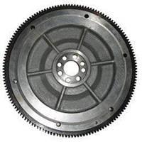 Маховик 240-1005115-04 под стартер МТЗ
