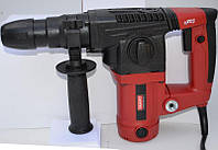 Перфоратор Smart SRH-9005 1300Вт