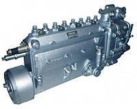 Топливный насос высокого давления ТНВД ЯМЗ-238