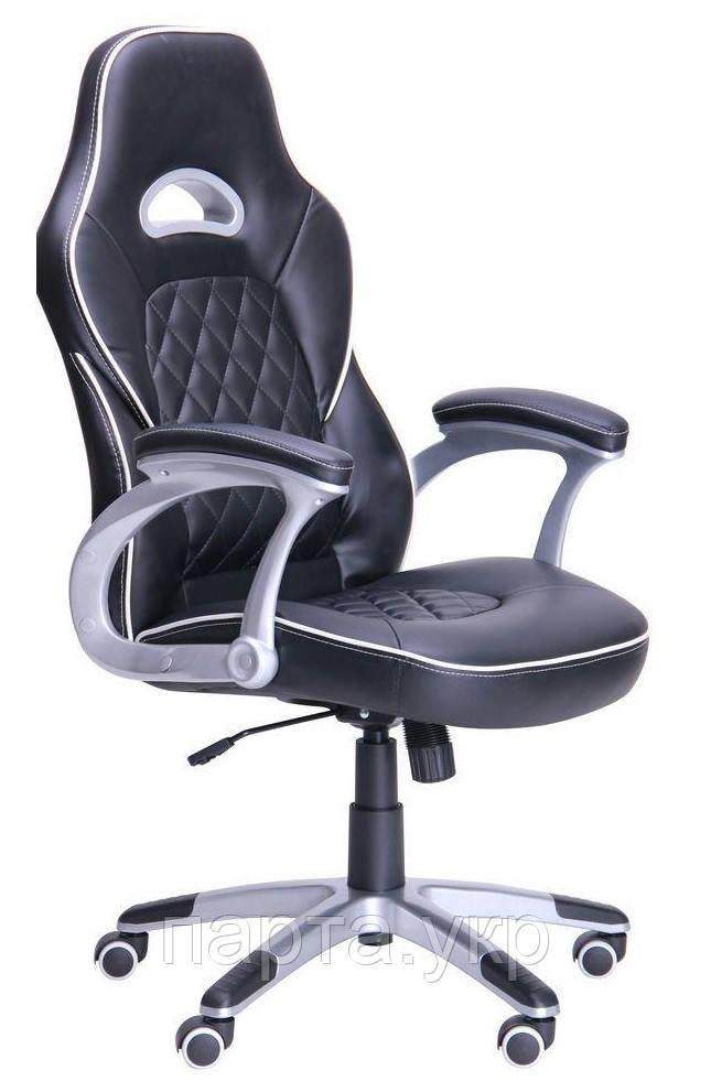 Компьютерное Кресло Eagle