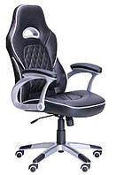 Компьютерное Кресло Eagle, фото 1