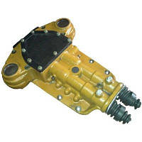 Гидроусилитель Т-130, 21-17-4СП