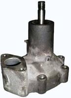 Насос водяной (помпа) А-01, 01-13с3-1