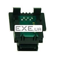 Чип для картриджа OKI B710/ 720/ 730 BASF (WWMID-71867)