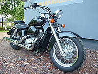 Honda SHADOW VT 750 C2 RC44