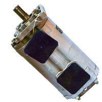 Насос шестереннный НШ 32М-32М-4