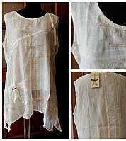 Блузы больших размеров 50-56р. Б-2