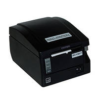 Фискальный регистратор IKC-C651Т (БИ), фото 1