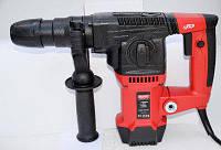 Перфоратор Smart SRH-9006 1800Вт