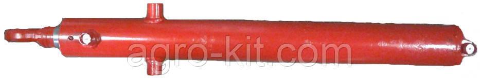 Гидроцилиндр Отвал трактора ДТ-75 (710)