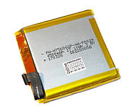 Аккумулятор (батарея) Blackview BV6000/S, Original, 4500mAh