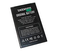 Аккумулятор (батарея) Doogee X9/X9 PRO 3000mAh Original