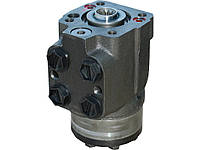 Насос-дозатор Д-160 (Д00.02.005-02) МТЗ, ЮМЗ (гидроруль)