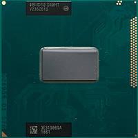 Процессор S-G2 Intel i7-3520M SR0MT 2.9-3.6GHz 4MB