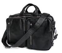 Сумка-рюкзак Jasper&Maine 7041A