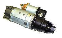 Стартер ЯМЗ 2501