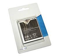 Аккумулятор (батарея) Samsung EB-B220AE, для G7102, 2600 mAh