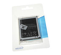 Аккумулятор (батарея) Samsung EB-L1G6LLU, для i9300, 2100 mAh