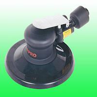 AirPro OSG60H эксцентриковая пневмошлифмашина