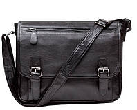 Мужская сумка через плечо TIDING BAG 6046