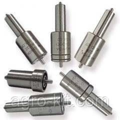Распылитель форсунки ЗиЛ-645/6451 (АЗПИ 645.1112110-02)