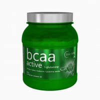 BCAA Active 500g (Clinic Labs)