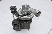 Турбокомпрессор С14-179-01 (CZ)