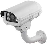 Видеокамера  LUX 12019 SV
