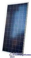 Сонячна батарея Perlight solar PLM-310P-72 ( 310 Вт, 24 В ), фото 1