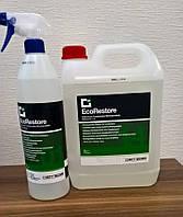 Средство для чистки кондиционеров (конденсаторов) EcoRestoreSpray 1I Errecom (Италия)
