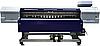 Сублимационный принтер POLAR X6-2204XS