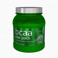 BCAA EAA Pack 400g (Clinic Labs)