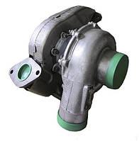 Турбокомпрессор ТКР 11С1