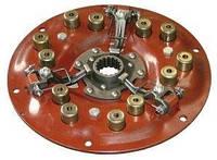Корзина сцепления МТЗ-80, 70-1601090