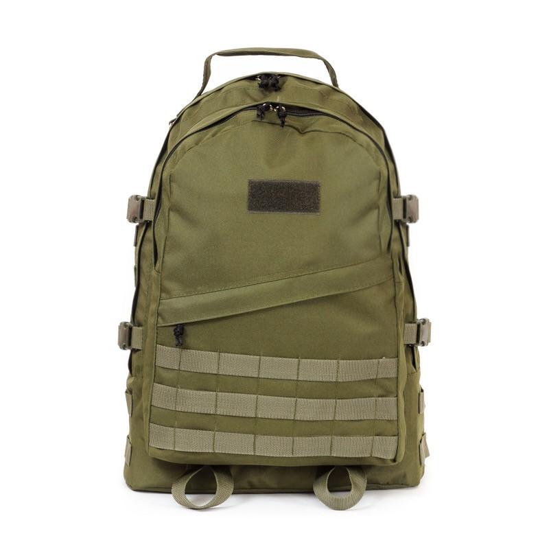 Рюкзак тактический 40 литров OLIVE
