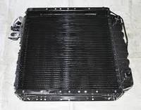Радиатор водяного охлаждения Т-150 (5-ти рядный) 150У.13.010-3, фото 1