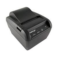 Фискальный регистратор IKC-A8800 (БИ), фото 1