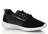 Женские удобные кроссовки для бега