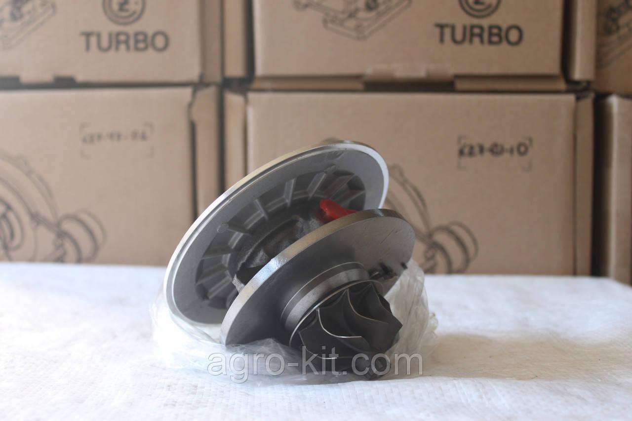 Картридж турбины Renault Kangoo / Renault Clio / 1.5 L