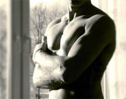 Що більші м'язи — то гірший імунітет