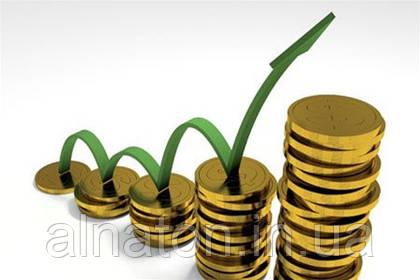 Повышение цен на металлоизделия!!!