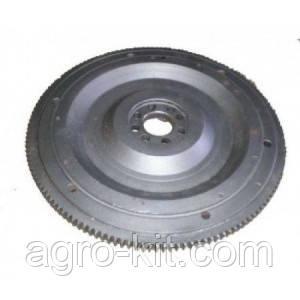 Маховик под стартер Д65-1005116-В СБ (ЮМЗ, Д-65)