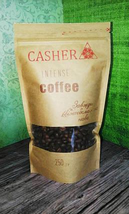 Кофейная смесь Сasher Intense, фото 2