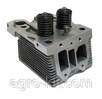 Головка блоку циліндрів з клапанами Д37М-1003008-Б5 (ремонт)