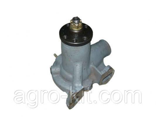 Насос водяной Т-150,СМД-60    60-13002.10