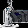 Косметологический аппарат для вакуумно-роликовго  массажа BHS 201