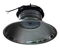 Промышленный LED светильник ДСП Cobay 90 S 001 УХЛ 3.1