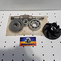 Ремкомплект водяного насоса ЮМЗ, Д-65, Д11-С12 , фото 1