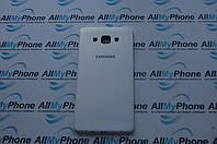 Корпус для мобильного телефона Samsung A700F Galaxy A7 White