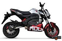Электромотоцикл MyBro W5